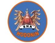 Do Budějovic míří lídr tabulky z Hodonína