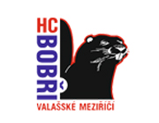 V sobotu přivítáme Bobry z Valašského Meziříčí.