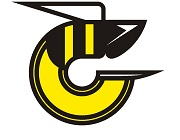 Spuštění nových webových stránek HC Moravské Budějovice 2005