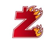 Po sérii domácích zápasů zajíždí Žihadla do Žďáru nad Sázavou