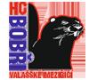 HC Bobři Valašské Meziříčí