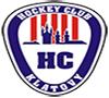 HC Klatovy
