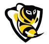 Hockey club Moravské Budějovice 2019