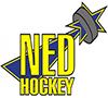 NED Hockey Nymburk