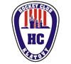 SHC Klatovy