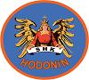 SHK Hodonín