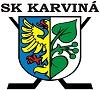 SK Karviná