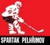 TJ Spartak Pelhřimov