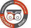 VSK Technika Brno